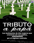 Tributo a Pap�